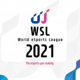 国際eスポーツ連盟(IeSF)公認のeスポーツ世界大会「WSL2021」参加50カ国と競技種目4タイトルが決定!